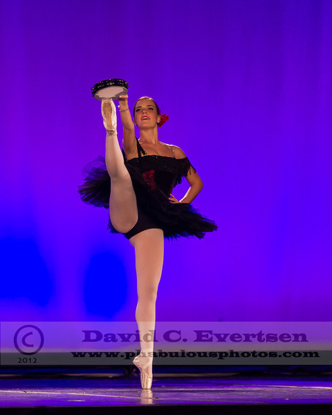 Dance America National Finals Schaumburg Illinois - 2013 - DCEIMG-6992