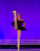 Dance America National Finals Schaumburg Illinois - 2013 - DCEIMG-6991