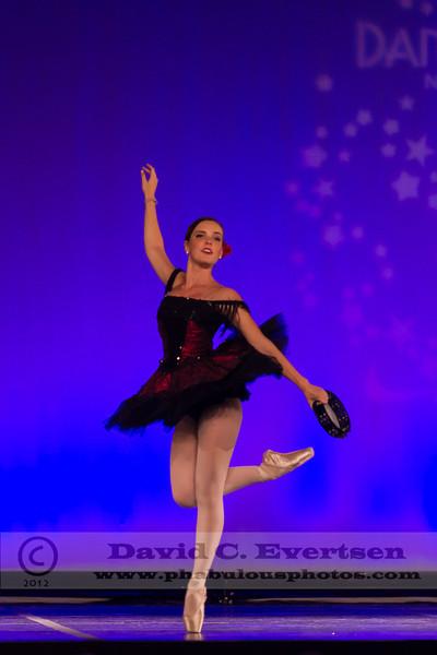 Dance America National Finals Schaumburg Illinois - 2013 - DCEIMG-6958