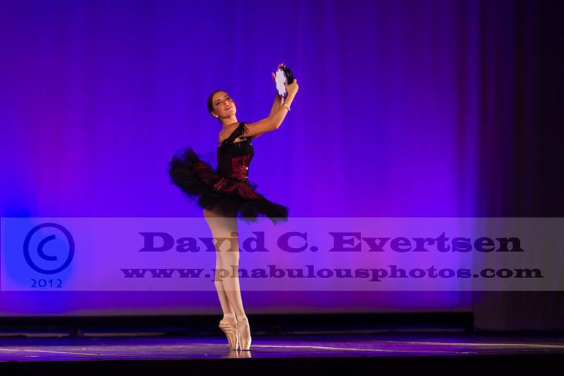 Dance America National Finals Schaumburg Illinois - 2013 - DCEIMG-6942