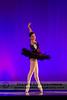 Dance America National Finals Schaumburg Illinois - 2013 - DCEIMG-6929