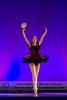 Dance America National Finals Schaumburg Illinois - 2013 - DCEIMG-6928