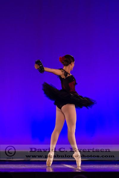 Dance America National Finals Schaumburg Illinois - 2013 - DCEIMG-6974