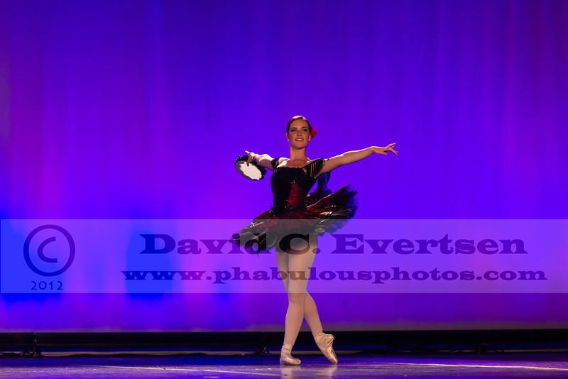 Dance America National Finals Schaumburg Illinois - 2013 - DCEIMG-6924