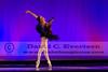 Dance America National Finals Schaumburg Illinois - 2013 - DCEIMG-6930