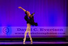Dance America National Finals Schaumburg Illinois - 2013 - DCEIMG-6938