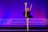 Dance America National Finals Schaumburg Illinois - 2013 - DCEIMG-6940