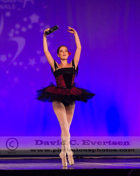 Dance America National Finals Schaumburg Illinois - 2013 - DCEIMG-6980