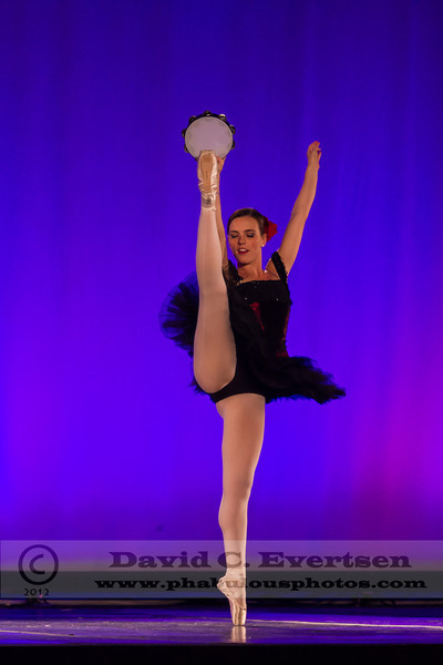 Dance America National Finals Schaumburg Illinois - 2013 - DCEIMG-6934