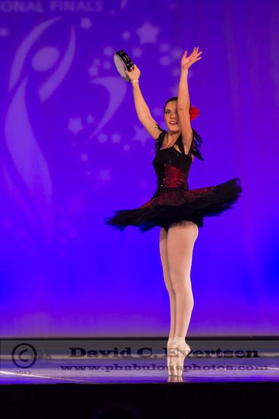 Dance America National Finals Schaumburg Illinois - 2013 - DCEIMG-6979