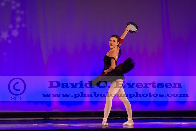 Dance America National Finals Schaumburg Illinois - 2013 - DCEIMG-6949
