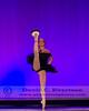 Dance America National Finals Schaumburg Illinois - 2013 - DCEIMG-6997