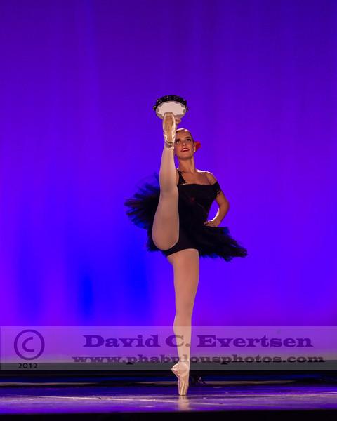 Dance America National Finals Schaumburg Illinois - 2013 - DCEIMG-6996