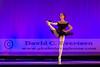 Dance America National Finals Schaumburg Illinois - 2013 - DCEIMG-6984