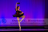 Dance America National Finals Schaumburg Illinois - 2013 - DCEIMG-6931