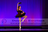 Dance America National Finals Schaumburg Illinois - 2013 - DCEIMG-6939