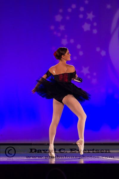 Dance America National Finals Schaumburg Illinois - 2013 - DCEIMG-6975