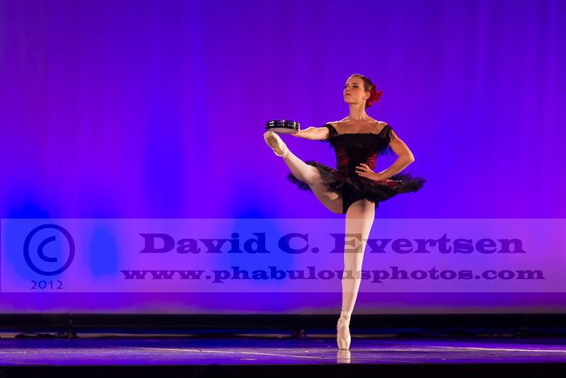 Dance America National Finals Schaumburg Illinois - 2013 - DCEIMG-6983