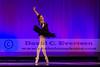 Dance America National Finals Schaumburg Illinois - 2013 - DCEIMG-6937