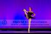 Dance America National Finals Schaumburg Illinois - 2013 - DCEIMG-6987
