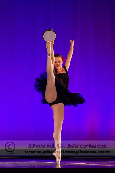 Dance America National Finals Schaumburg Illinois - 2013 - DCEIMG-6941