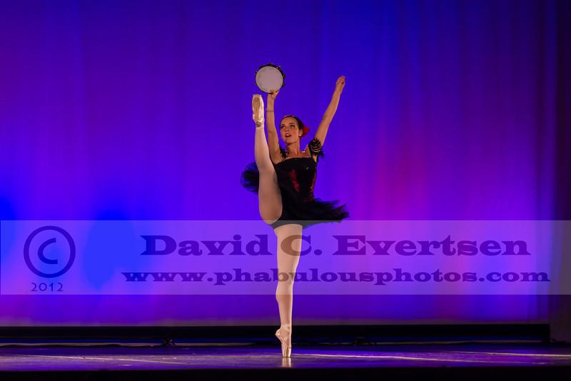 Dance America National Finals Schaumburg Illinois - 2013 - DCEIMG-6933