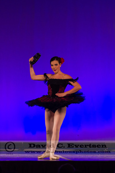 Dance America National Finals Schaumburg Illinois - 2013 - DCEIMG-6966