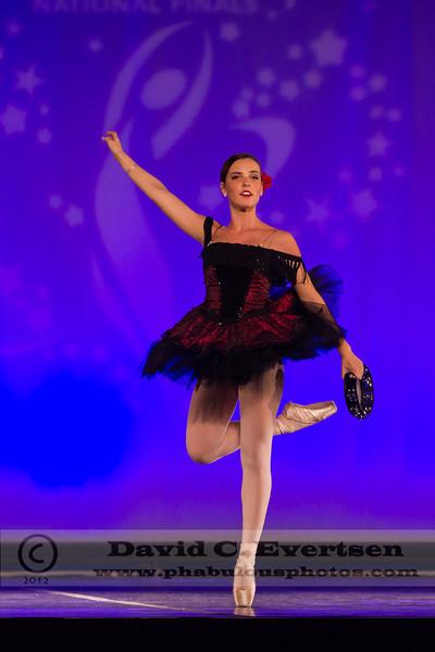 Dance America National Finals Schaumburg Illinois - 2013 - DCEIMG-6955