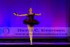 Dance America National Finals Schaumburg Illinois - 2013 - DCEIMG-6936