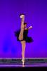 Dance America National Finals Schaumburg Illinois - 2013 - DCEIMG-6999