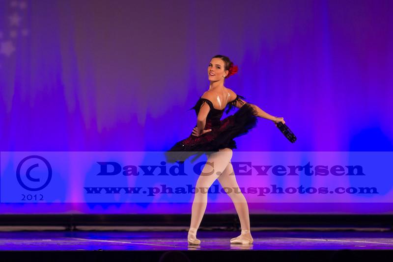 Dance America National Finals Schaumburg Illinois - 2013 - DCEIMG-6948