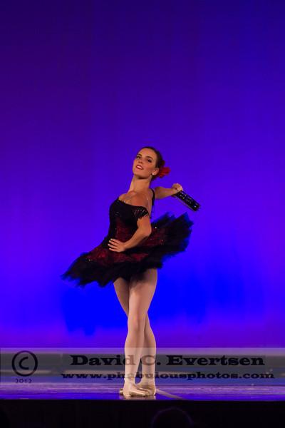 Dance America National Finals Schaumburg Illinois - 2013 - DCEIMG-6968