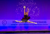 Dance America National Finals Schaumburg Illinois - 2013 - DCEIMG-7001
