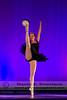 Dance America National Finals Schaumburg Illinois - 2013 - DCEIMG-6927
