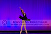 Dance America National Finals Schaumburg Illinois - 2013 - DCEIMG-6925