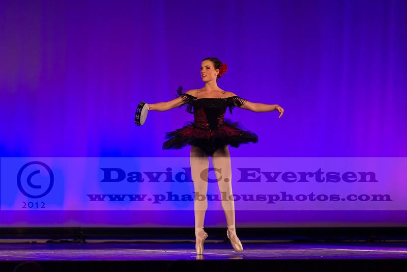 Dance America National Finals Schaumburg Illinois - 2013 - DCEIMG-6944
