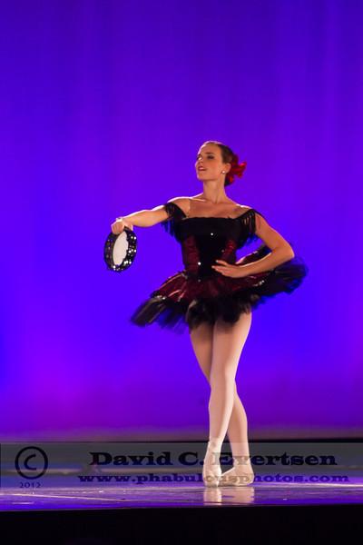 Dance America National Finals Schaumburg Illinois - 2013 - DCEIMG-6982