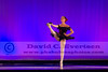 Dance America National Finals Schaumburg Illinois - 2013 - DCEIMG-6986