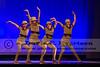 Dance America Nationals Finals Schaumburg, IL - 2013 - DCEIMG-7957