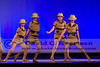 Dance America Nationals Finals Schaumburg, IL - 2013 - DCEIMG-7955
