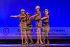 Dance America Nationals Finals Schaumburg, IL - 2013 - DCEIMG-7950