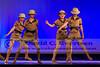 Dance America Nationals Finals Schaumburg, IL - 2013 - DCEIMG-7954