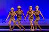 Dance America Nationals Finals Schaumburg, IL - 2013 - DCEIMG-7953