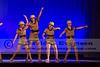 Dance America Nationals Finals Schaumburg, IL - 2013 - DCEIMG-7956