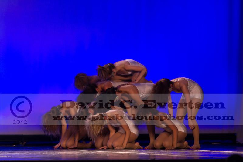 Dance America Nationals Finals Schaumburg, IL - 2013 - DCEIMG-7966