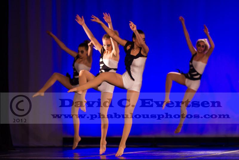 Dance America Nationals Finals Schaumburg, IL - 2013 - DCEIMG-8069