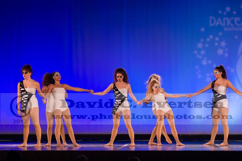 Dance America Nationals Finals Schaumburg, IL - 2013 - DCEIMG-8028