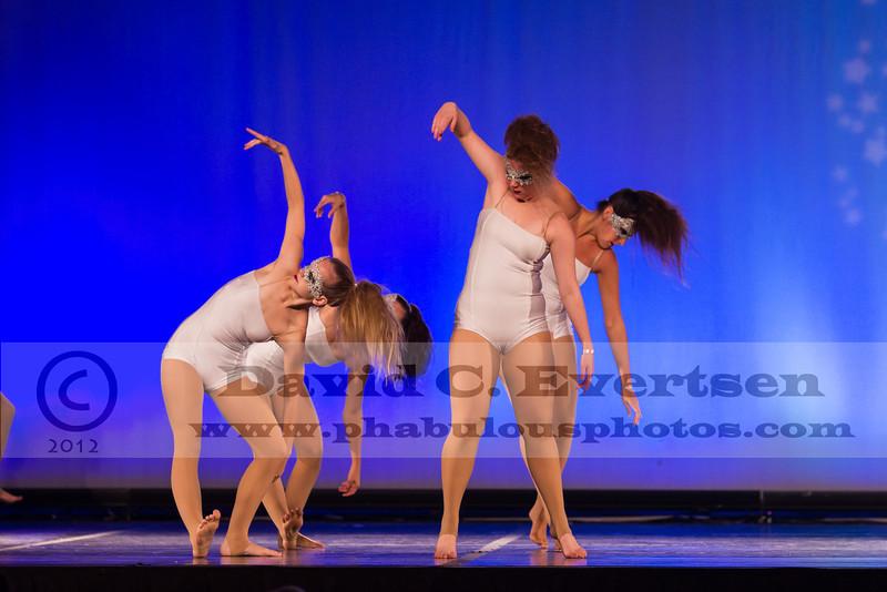 Dance America Nationals Finals Schaumburg, IL - 2013 - DCEIMG-8003
