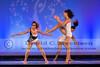 Dance America Nationals Finals Schaumburg, IL - 2013 - DCEIMG-8039