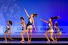 Dance America Nationals Finals Schaumburg, IL - 2013 - DCEIMG-8071